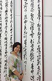img_yomiuri_2013